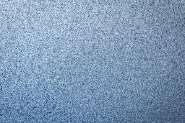 Achtergrond van een matglasvenster