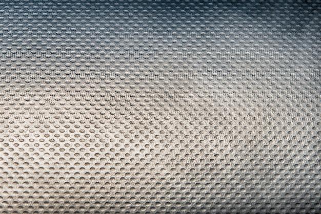 Achtergrond van een stoffentextuur