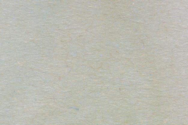 Achtergrond van gerecycled papier