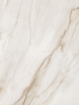 Achtergrond van gouden marmeren textuur