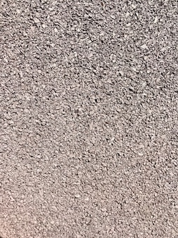 Achtergrond van graniet en marmeren chips, textuur