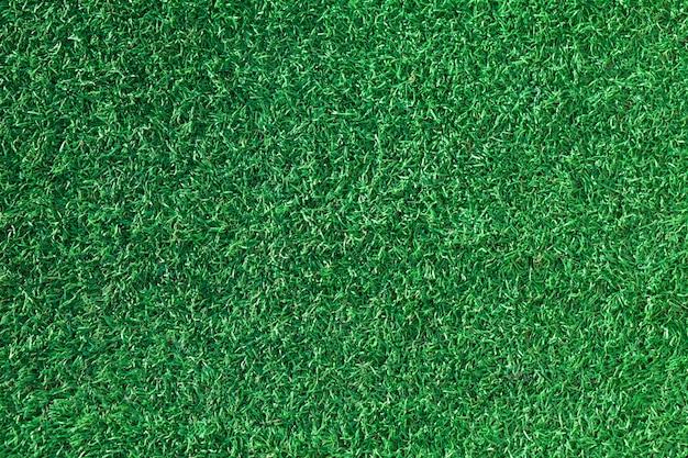 Achtergrond van groen gras.