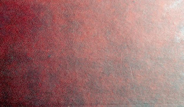 Achtergrond van het oude boek.