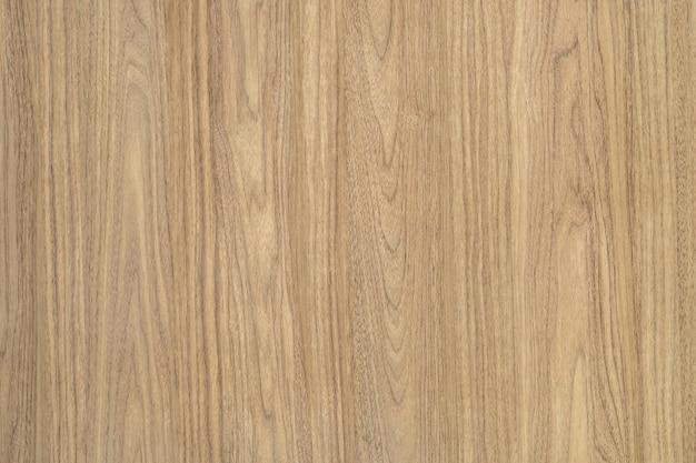 Achtergrond van houten tafel en textuur