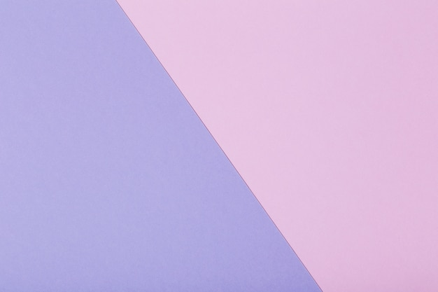 Achtergrond van multi-coloured vellen karton met textuur