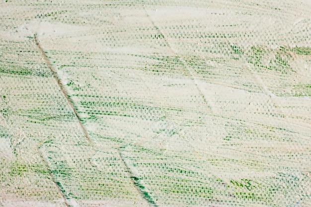 Achtergrond van verf stilleven