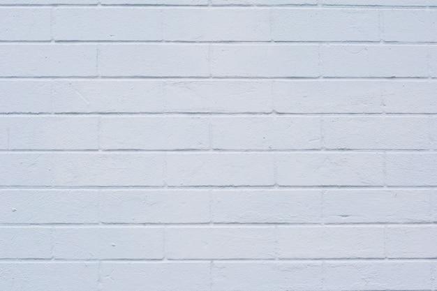 Achtergrond van vintage oude bakstenen muur textuur, grunge stijl achtergrond voor uw ontwerp