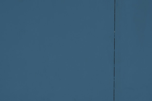 Achtergrondmuurconcept met exemplaarruimte