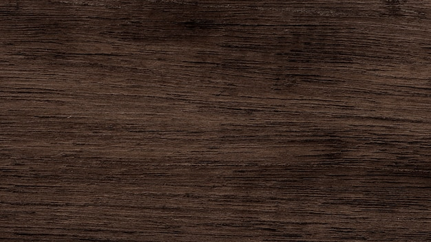 Achtergrondontwerp met notenhoutstructuur