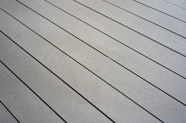 Achtergrondpatroon van wooding plank.
