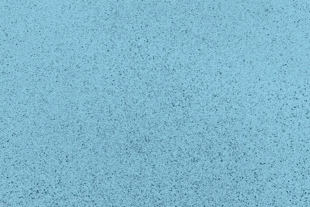 Achtergrondstructuur van gekleurd schuimmateriaal