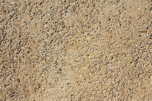 Achtergrondtextuur van een concrete muur