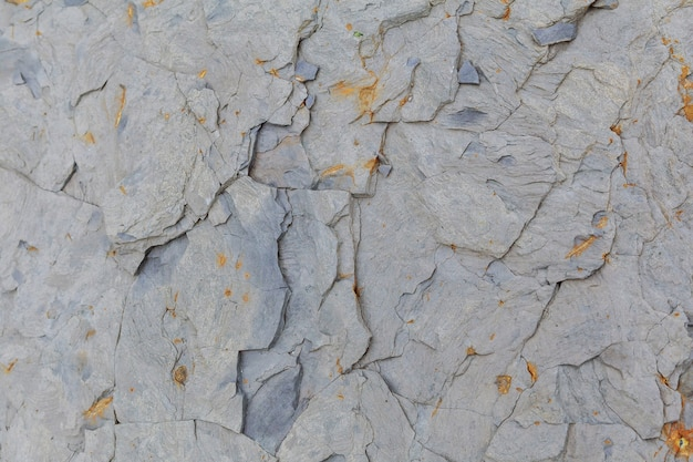 Achtergrondtextuur van steenmuur