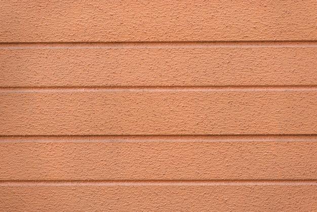 Achtergrondtextuurmuur. cementbeton stucwerk.