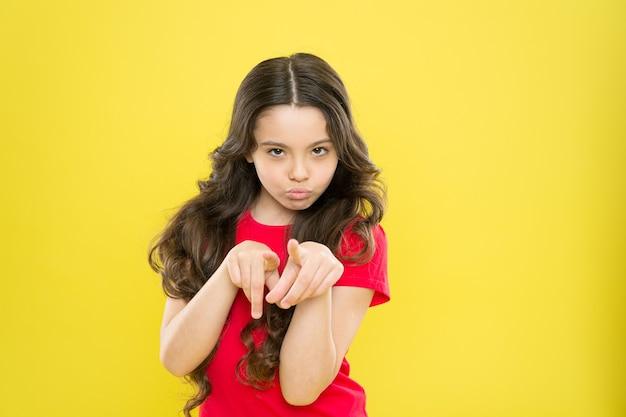 Acteervaardigheden concept tips en trucs om los te komen voor de camera acteerschool voor kinderen