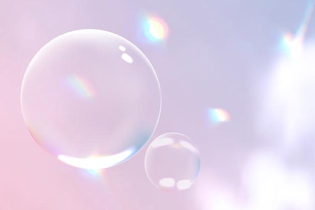 Afbeelding-van-rawpixel-id-581585-origineel [geconverteerd]