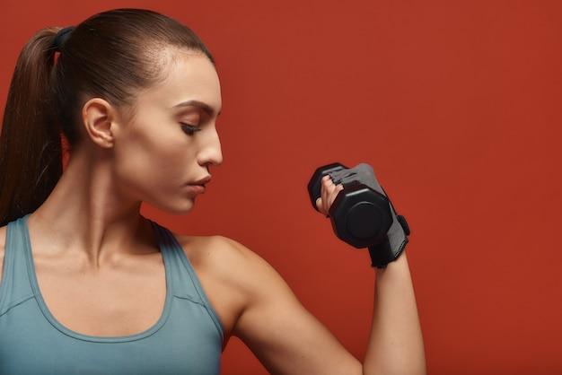 Als je een hit in het leven wilt worden, moet je fit en goed zijn