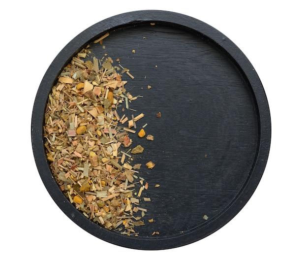 Alternatieve thaise kruideningrediënten