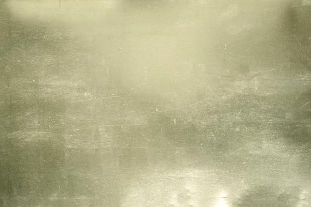 Aluminium achtergrond of textuur en gradiënten schaduw. zilveren achtergrond.