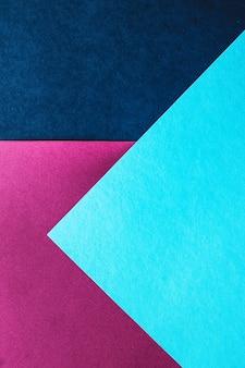 Ambacht, materiaal en creatief concept