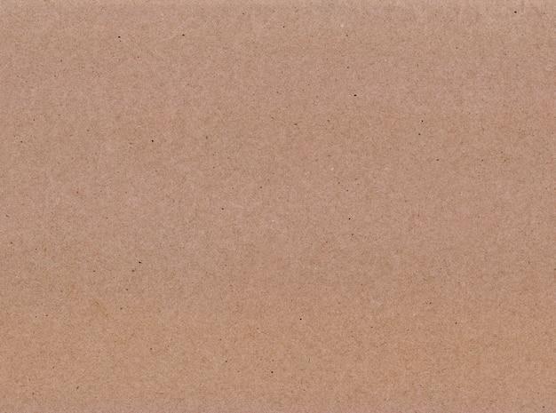 Ambachtelijke papier textuur achtergrond