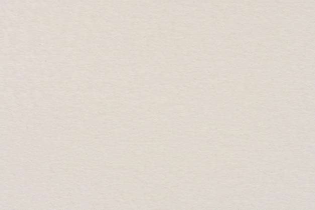 Ambachtelijke textuur bruin dagboek note