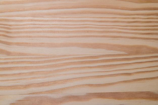 Amerika patroon grenen houten vloer achtergrond