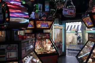 Amusementshal 02