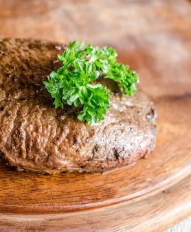 Angus biefstuk