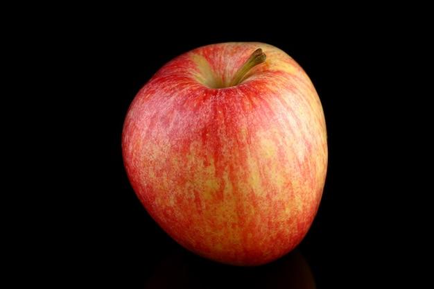 Appels gala-kwaliteit rood