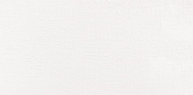 Aquarel papier textuur achtergrond, echte patroon close-up