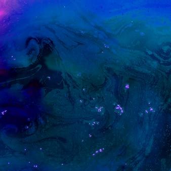 Aquarel verf achtergrond voor holi festival