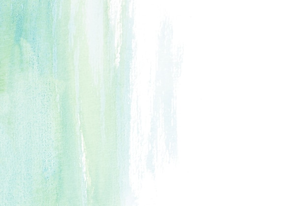 Aquarel vlek gestructureerde achtergrond