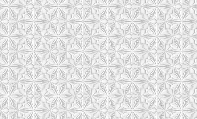 Arabische patroonachtergrond