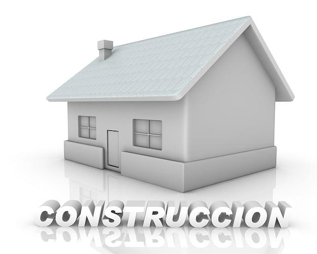 Architectuur huis veranderingen bouwen huis