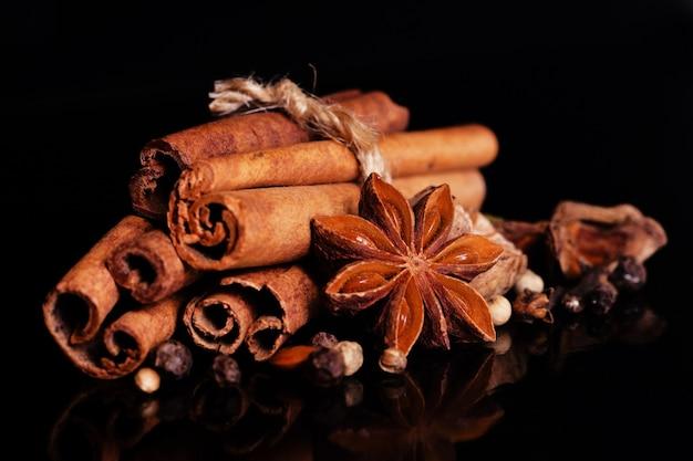 Aroma kruiden