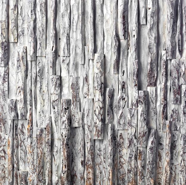 Artistieke houten paneelachtergrond