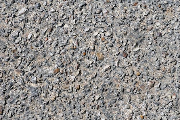 Asfalt, textuur achtergrond (achtergrond).