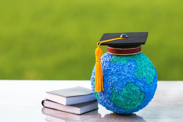 Australië onderwijs kennis leren studeren in het buitenland internationale ideeën.