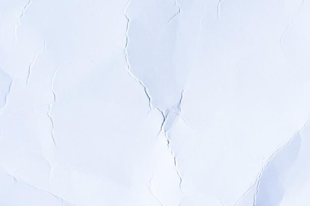 Backgrounf van oude verfrommeld ambachtelijke pakket inpakpapier textuur