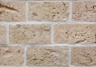 Baksteentextuur, steen, oppervlakte