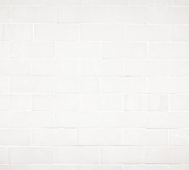 Bakstenen muur achtergrondbehangtextuurconcept