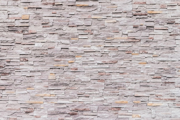Bakstenen muur texturen