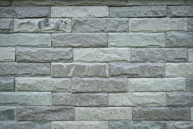 Bakstenen muur textuur. fragment van een huismuur