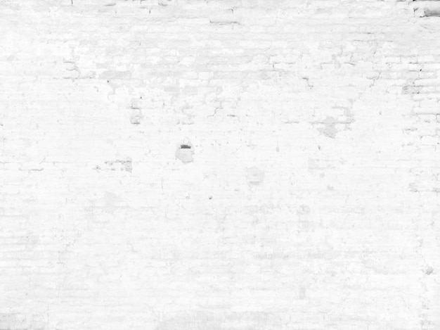 Bakstenen muur textuur