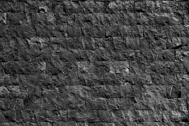 Bakstenen stenen vloer