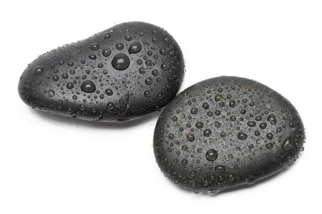 Balancerende stenen