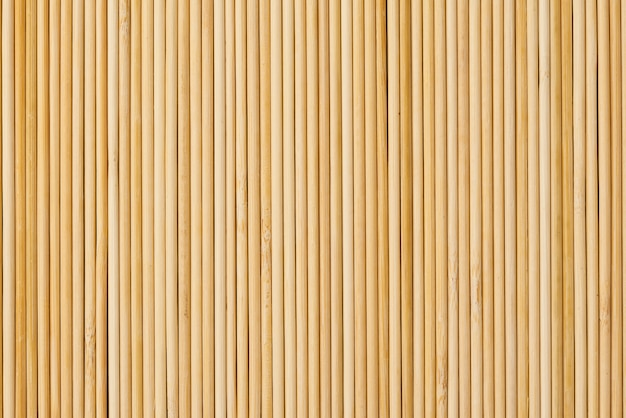 Bamboepatroon mooi