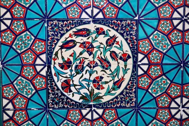 Banya bashi-moskee, sofia, bulgarije