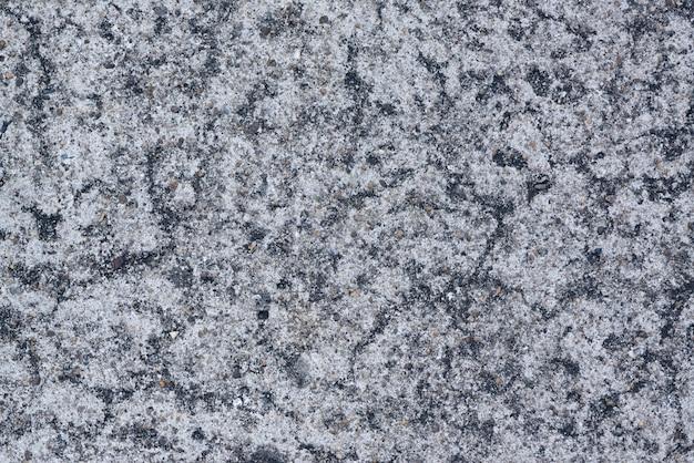 Barst betonvloer achtergrond.